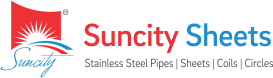 Suncity Sheets Pvt. Ltd.